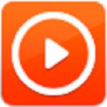 SoundCloud Button extension download